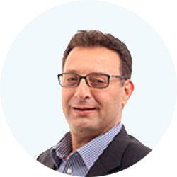 Samer Yacoub
